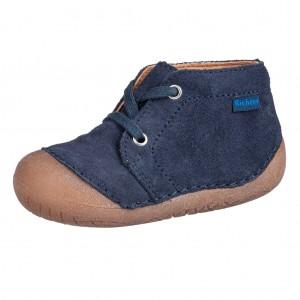 Dětská obuv Richter 0145  /atlantic -