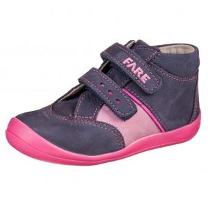 Dětská obuv FARE 2121203 - Boty a dětská obuv