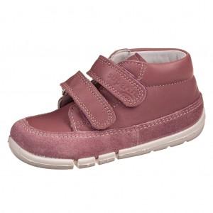 Dětská obuv Superfit 1-006341-8500  WMS M IV -  Celoroční