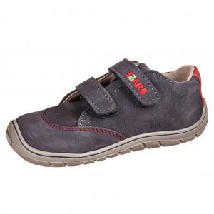 Dětská obuv FARE BARE 5114201 *BF -  Celoroční