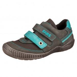 Dětská obuv FARE 2615106 -  Celoroční