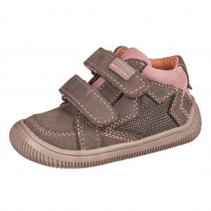 Dětská obuv Protetika ALINA *BF - Boty a dětská obuv