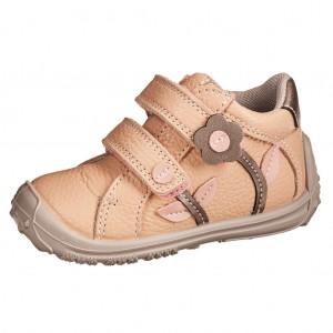Dětská obuv Protetika SAMANTA orange - Boty a dětská obuv
