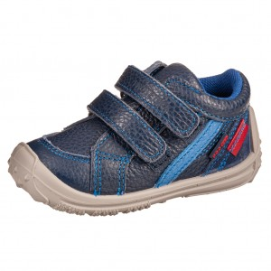 Dětská obuv Protetika KENET  - Boty a dětská obuv