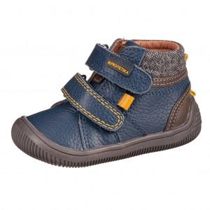 Dětská obuv Protetika KAPO  *BF - Boty a dětská obuv
