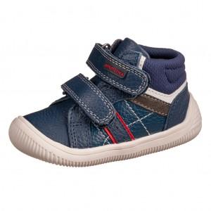 Dětská obuv Protetika DANY navy  *BF - Boty a dětská obuv