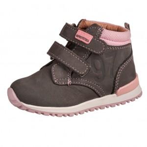 Dětská obuv Protetika HELGEN grey - Boty a dětská obuv