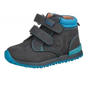 Dětská obuv Protetika HELGEN tyrkys - Boty a dětská obuv