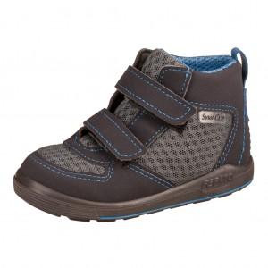 Dětská obuv Ricosta RORY  /see/grigio  WMS M - Boty a dětská obuv