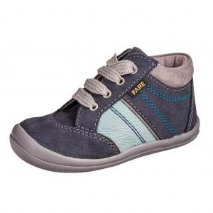 Dětská obuv FARE 2121204 - Boty a dětská obuv