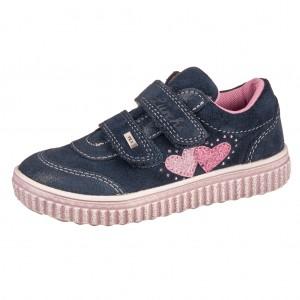 Dětská obuv Lurchi YANYTA-TEX -