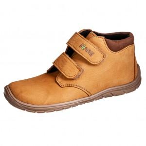 Dětská obuv FARE BARE 5221281  *BF - Boty a dětská obuv