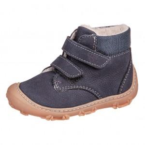 Dětská obuv Ricosta NICO /see/ozean  WMS W *BF - Boty a dětská obuv