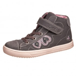 Dětská obuv Lurchi SUSA - Boty a dětská obuv