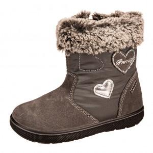 Dětská obuv PRIMIGI 6359400 GTX   - Boty a dětská obuv
