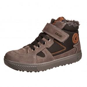 Dětská obuv Primigi 6397300 - X...SLEVY  SLEVY  SLEVY...X