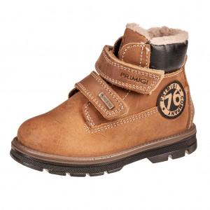 Dětská obuv PRIMIGI 6363200 - Boty a dětská obuv