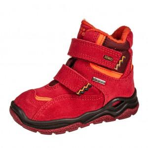Dětská obuv Primigi 6362533 - Boty a dětská obuv