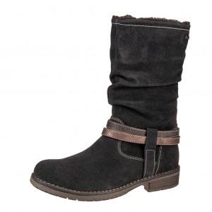 Dětská obuv Lurchi Lia-Tex - Boty a dětská obuv