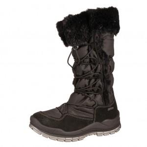 Dětská obuv PRIMIGI 6399800 GTX   - Boty a dětská obuv