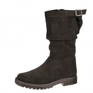 Dětská obuv PRIMIGI 6365600 - Boty a dětská obuv