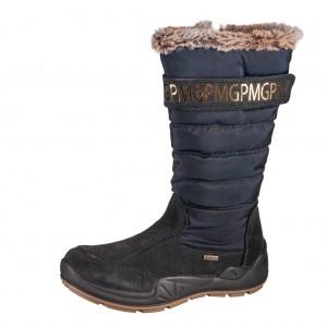 Dětská obuv PRIMIGI 6382700 - Boty a dětská obuv