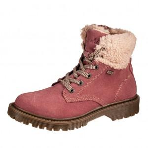 Dětská obuv Lurchi Xena-tex  /WILDBERRY -