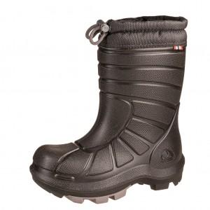 Dětská obuv Viking Extreme  /black/charcoal - Boty a dětská obuv