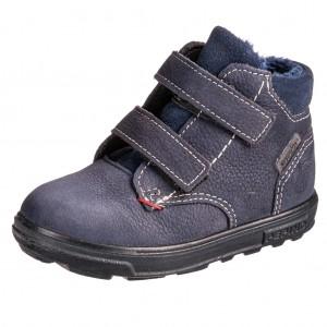 Dětská obuv Ricosta Alex  /see WMS W - Boty a dětská obuv