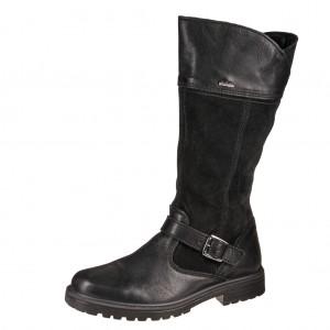 Dětská obuv PRIMIGI 6365811 - Boty a dětská obuv