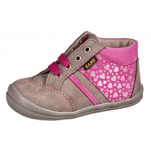 Dětská obuv FARE 2121252 -  První krůčky