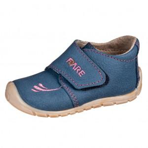 Dětská obuv FARE BARE 5012252  *BF -  První krůčky