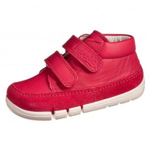Dětská obuv Superfit 1-006341-5010 WMS M IV -  První krůčky