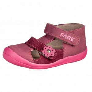 Dětská obuv Sandály FARE 868192 -