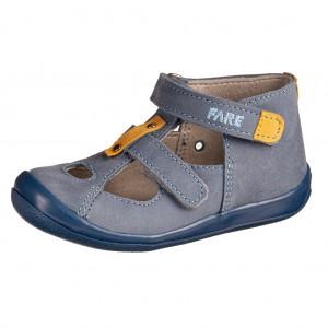Dětská obuv Sandály FARE 867102 -