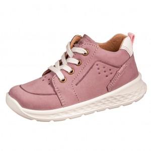 Dětská obuv Superfit 1-000366-8500  WMS M IV -