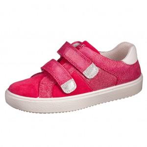 Dětská obuv Superfit 1-000491-8000 WMS M IV -