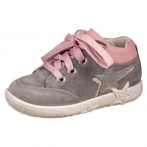 Dětská obuv Superfit 1-006435-2500 WMS M III -