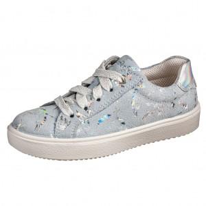 Dětská obuv Superfit 1-009488-8400 M IV -