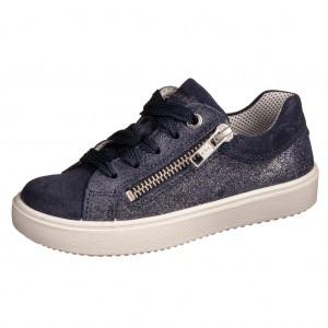 Dětská obuv Superfit 1-606489-8010 M IV -