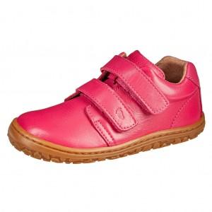 Dětská obuv Lurchi NOAH /rosa - Boty a dětská obuv