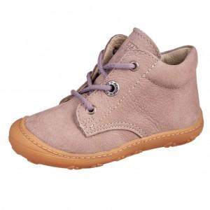 Dětská obuv Ricosta Cory  /viola M  *BF   - Boty a dětská obuv