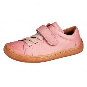 Dětská obuv Froddo G3130175-6  pink *BF - Boty a dětská obuv