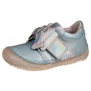 Dětská obuv D.D.Step  063-254BM sky bue *BF - Boty a dětská obuv