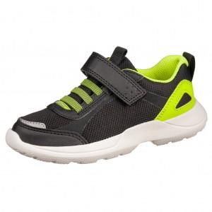 Dětská obuv Superfit 1-000211-0000  M IV  -  Sportovní