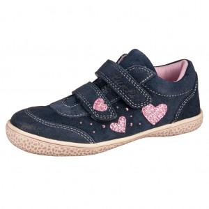 Dětská obuv Lurchi Tanita - Boty a dětská obuv