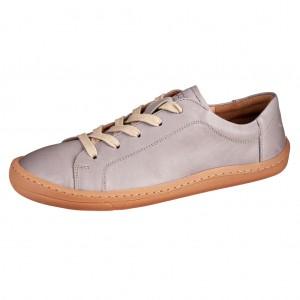 Dětská obuv Froddo G3130173-3  light grey *BF - Boty a dětská obuv