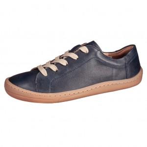 Dětská obuv Froddo G3130173  dark blue *BF - Boty a dětská obuv