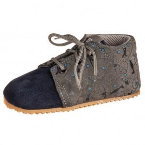 Dětská obuv BEDA Lucas *BF - Boty a dětská obuv