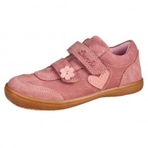 Dětská obuv Lurchi TURA -